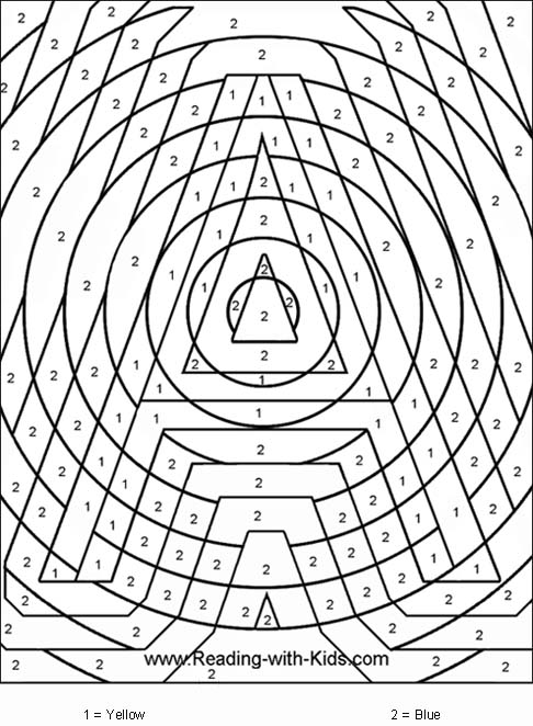 hard in letter s colouring pages page 3 - Advanced Coloring Pages Letters