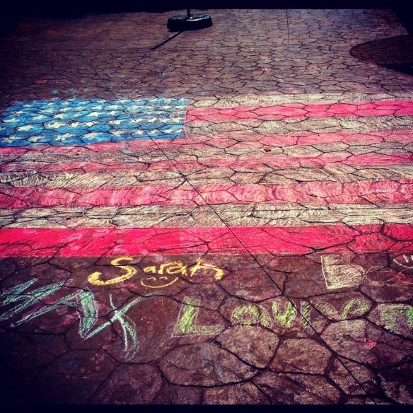 US_flag_wojtasiak